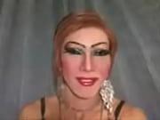 patricia pattaya makeup beautiful