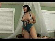 Выложенное видео хххх брошенных жен