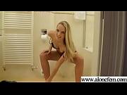 Просмотр разних порно клипов в ютубе