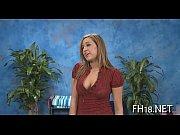 члены гигантские видео порно