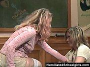 Короткое видео секс с учителями