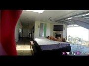 порно ролики случайные засветы