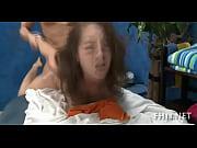 Смотреть фильмы про лезбиянок на русском языке