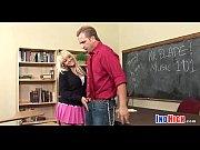 http://img-egc.xvideos.com/videos/thumbs/00/27/d6/0027d66eba9c20a4b057c3bc74f51012/0027d66eba9c20a4b057c3bc74f51012.15.jpg