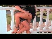 Порно фильмы с участием саванны семсон фото 451-717