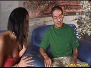 Moom's A Cheater 1 Carmella Bing TAG big boobs ...