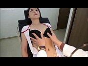 korean porn doctor sex scene .com