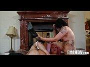 Короткие порно ролики с большими задницами зрелых женщин