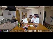 HoliVR    JAV VR : BANG...