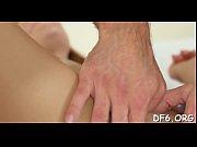 скачать видео мастурбации через торент
