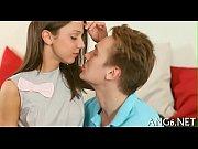 Порно скрытой камерой домашнее видео в спб