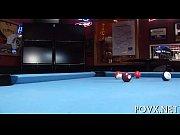 порно видео лезби на ринге