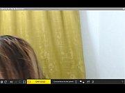 Порно скрытая камера девушки себе мастурбируют