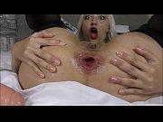голая девушка в футбольной форме порно