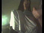 Видео два парня трахают женщину