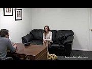Две семейные пары меняются женами видео и ебут их