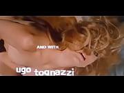 Порно секс большими сисками видео