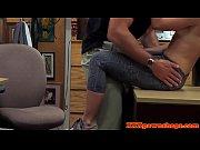 Девушка пизда в татуировках порно онлайн