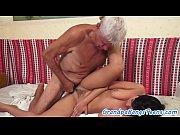 молоденькие красотка в порно