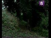 Lujuria cavernícola (1996) [www.peliculaseroticas.net], www xxx sijaranga model mowsumi hamid nede foke neket photo�া নাইকা মোয়ারি গান xxx com Video Screenshot Preview