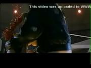xvideos.com dda9feb8ed9401138540