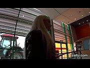 секс фото жопа маладои