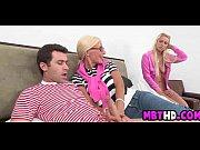 Полнометражные порно с кремпаем фильмы