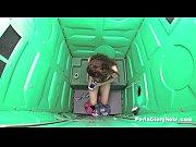 Смотреть русское порно даги выебли в машине русскую девушку