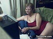 Девушки голие з большими грудями