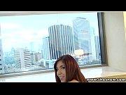 Азербоджанский семейный секс видео смотреть