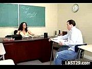 Видео ляпы во время съемок порно