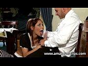 Порно видео жена изменяет мужу в гостях