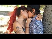 Волосатые киски азиаток видео