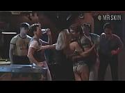 Порно массаж видео золотой дождь