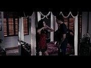 Veena-Maliks-Hot-Erotic-Bed-Scene-From-Mumbai-125-KM--Bollywood-Hindi-Movie, bollywood celabrity real Video Screenshot Preview