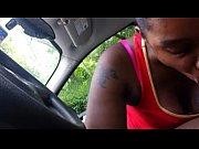 Видео секс отец трахает дочь пока мать спит