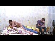 Порно видео с частного компа