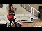 Эксклюзивное личное видео порно