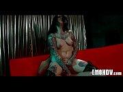 Sex film grattis sex escort malmö