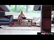 Видео частное кунилингус своей жене