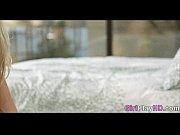 Порно ролики с молодой анной семенович
