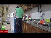 Смотреть видео как девушки делают миньет новинки