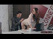 Видео онлайн порнуха девушки соло