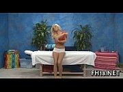 Hawt eighteen year old gir, bangla coll gir Video Screenshot Preview 1