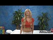 Hawt eighteen year old gir, bangla coll gir Video Screenshot Preview 2