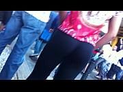 порно фитоняшки видео