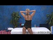 Как делают съемки секса в германии