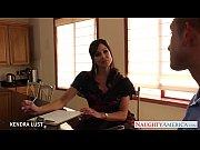 Индийские полнометражные порнофильмы