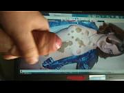 Порно видео онлайн большой член в жопу