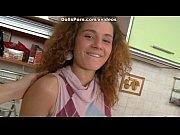 Мамаша с большими сиськами на кухне порно видео онлайн